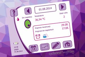 cyclotest-myway-widok-dnia-501x334