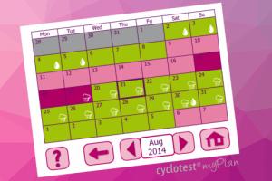 myPlan_calendar-501x334