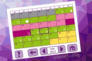 cyclotest-myway-kalendarz-501x334