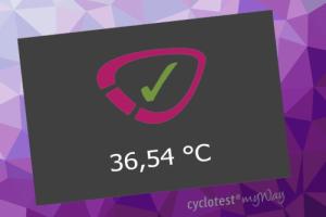 myWay_Temperaturmessung-501x334