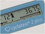 cyclotest-instrukcje
