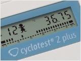 cyclotest-instrukcje