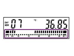 obrazek-displaya